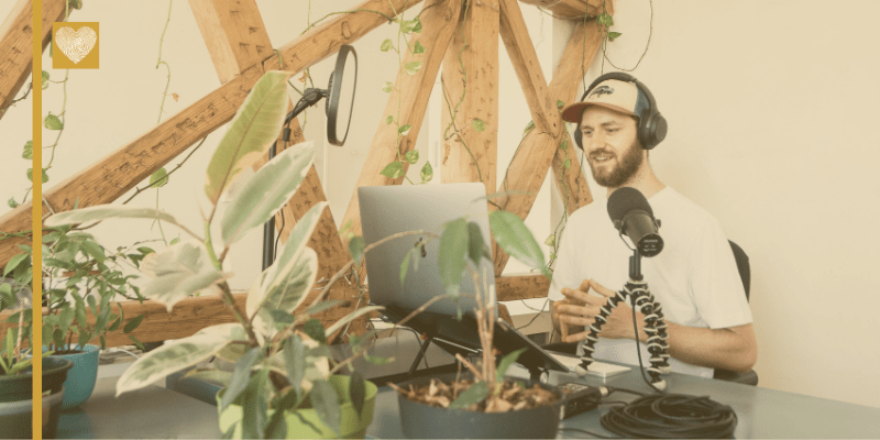 Podcastliebe-Bestes-Podcast-Show-Format