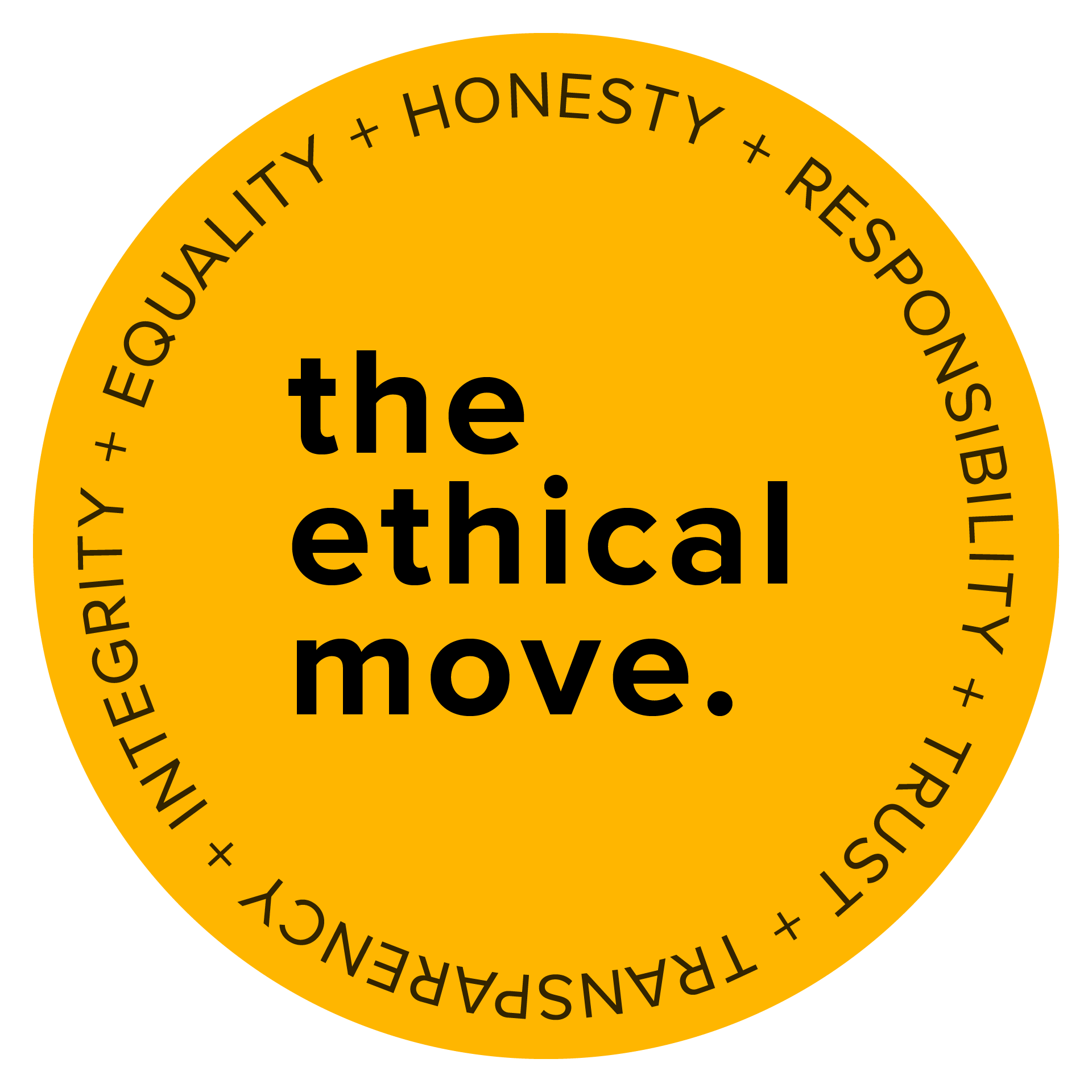 the ethical move